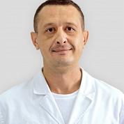 Здойников Роман Алиевич